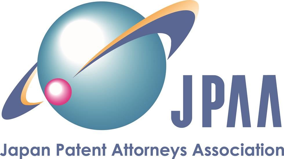 svipla - Japan Patent Attorneys Association Presents Complimentary Seminar - Discover IP in Japan